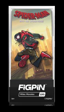 figpin2