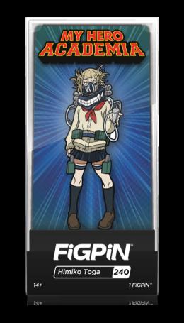 figpin3