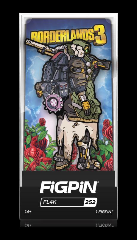 figpin4