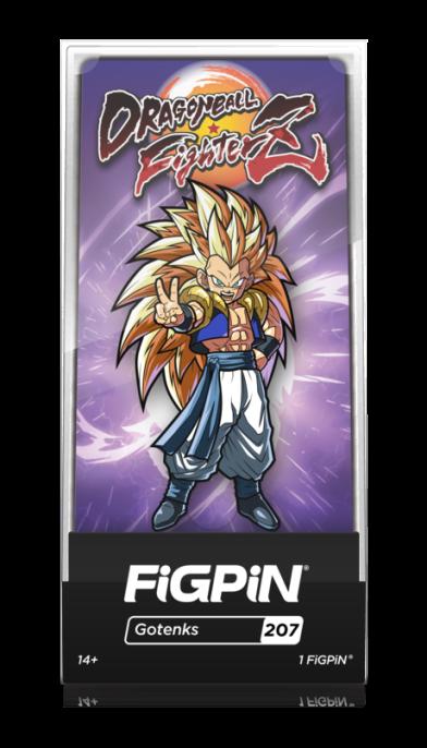 figpin5