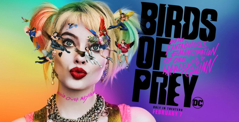 Birds-of-Prey-Movie