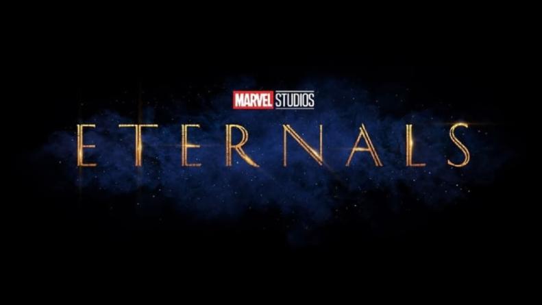 eternals header