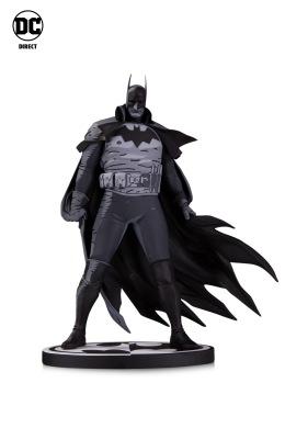 Batman Gotham by Gaslight by Mike Mignola
