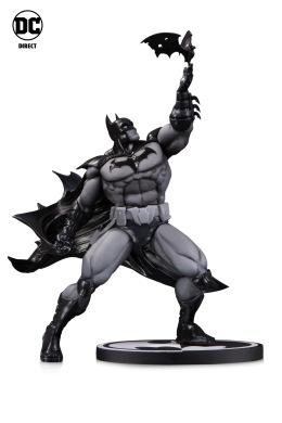 Batman by Freddie E. Williams III