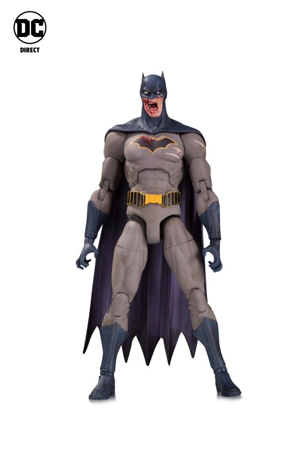 DC_Essentials DCeased Batman