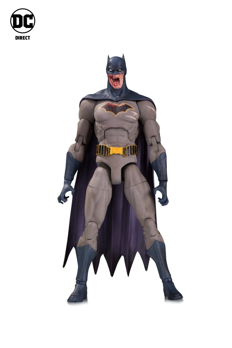 DC_Essentials DCeased Batman