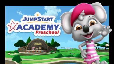 jsapreschool_productthumbnails