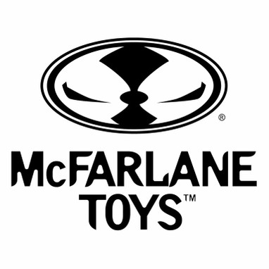 McFarlane-Toys-Logo