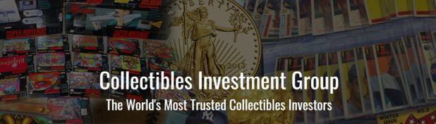 comicinvestors