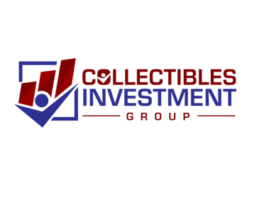 comicinvestors2