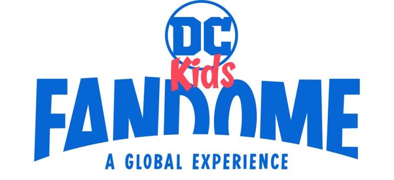 dc-kids-fandome-logo